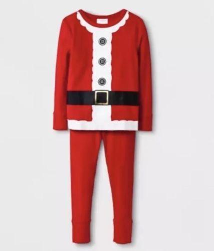 83a9c0641 Wondershop Target Toddler Pajamas Red and 50 similar items