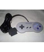 Original Super Nintendo SNES SNS-005 Controller..........Tested & Working - $23.36