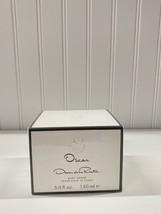 Oscar By Oscar De La Renta Body Cream For Women 150ml / 5.0oz New In Box Sealed - $49.99