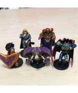 Yu-Gi-Oh! Dungeon Dice Monsters Figure Only - $389.29
