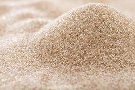 Organic Sugar FINE- 22lb - $88.77