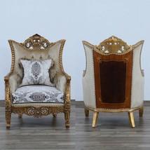 Maggiolini Victorian Luxury Chair - $2,199.59