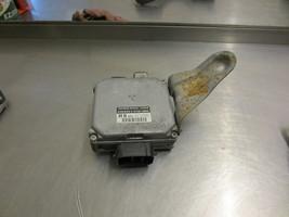 GRU616 Power Steering Assist Module 2007 Toyota Camry 2.4 8965033060 - $50.00