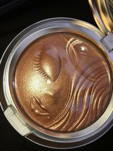 MAC  Mariah Carey My Mimi Extra Dimension Skinfinish 035 oz. Full Size, NIB image 5
