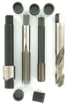 TIME-SERT M12 X 1.25 Metric Thread Repair Kit 1212 - $117.26