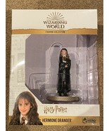 Wizarding World Collection Hermione Granger Harry Potter Models Figure E... - $19.79