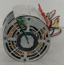 US Motors 1864 Direct Drive Blower K055WMG1245012B Boxed image 3