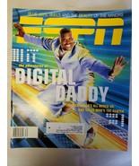 ESPN ~ Shaquille O'Neal ~ July 24 2000 Magazine - $1.66