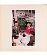 Led Zeppelin Presence Vinyl LP 1976 RCA Fast Shipping - £9.38 GBP