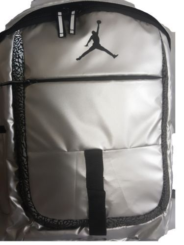 NIKE Air Jordan Jumpman Backpack School Bag and 50 similar items 4b1fc3698c169