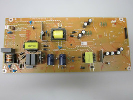 Philips BAB7UHF01 02 1 Power Supply for 50PFL5703/F7 (ME2 Serial) - $46.95