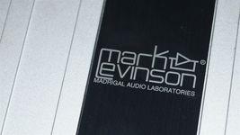 Lexus Mark Levinson Radio Stereo Audio Amp Amplifier 86280-0W101 image 6