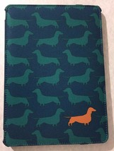 Griffin Habit Doxie Journal case for iPad Air (GB37459) - $9.30