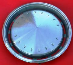1971 Chrysler Wheel Cover - $29.65