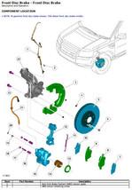 Land Rover Freelander 2007 2008 2009 2010 2011 Factory Oem Service Repair Manual - $14.95