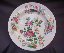 """Wedgwood Charnwood Bone China 13"""" Chop Round Platter WD3984 $149.99  - $37.99"""