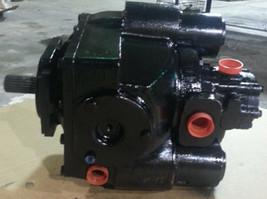 This 3320-999 Eaton Hydrostatic-Hydraulic Variable Piston Pump - $1,995.00