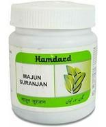 Majun Suranjan Joint Pain, Arthritis, Muscle Pain, Gout Backpain 150g - $12.43