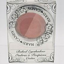 Hard Candy Kaleyedescope Eye Shadow 066 Secret Rendezvous - $7.91