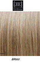 "Secret Crown Hair Extensions - 18"" Long 100% Human Hair Extensions Insta... - $96.99"