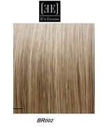 "Secret Crown Hair Extensions - 18"" Long 100% Human Hair Extensions Insta... - $96.99"