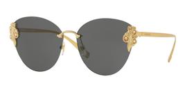 Versace Sunglasses 0VE2196B 142887 - $197.40