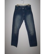 Southern Mens Wear Jeans 31 X 32 NWOT - $21.99