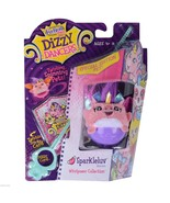 FurReal Friends Dizzy Dancers SPARKLELUV Unicorn NEW Spinning Pets Whirl... - $20.00