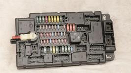 2009 Mini Cooper R57 MT Convertible Fuse Box Power Control Module 61353455241-02