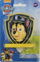 Paw Patrol Candle Party Wilton Cake Topper Wilton Puppy - $4.45