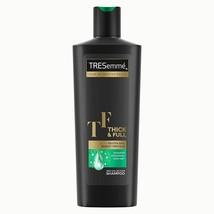 TRESemme Spesso & Completo Shampoo, 340ml (Confezione 1) - $23.80