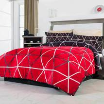 Blanket Cobertor flannel Montreal Intima Hogar  - $119.99
