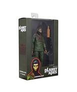 Cornelius Planet of the Apes Series 1 NECA 7 Inch Figure - $47.40