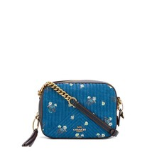 Coach - 29419 - crossbody bag - $312.95