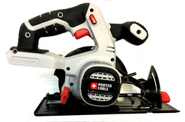 Porter cable Cordless Hand Tools Pcc661 - $29.00