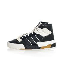 Schwarz sneakers adidas Rivalry Rm 168 | EE4984 | Shooos
