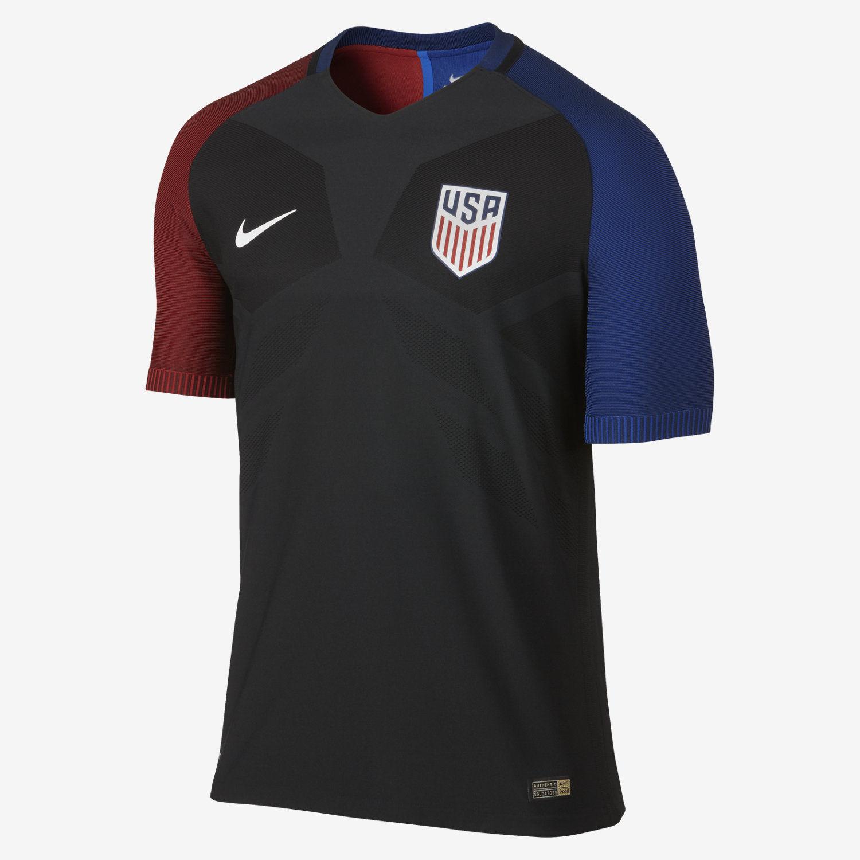 767051684 Nike USA 2016 Away Vapor Match Soccer and 50 similar items. S l1600 24