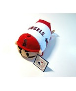 Good Stuff  MLB Los Angeles Angels of Anaheim Stacking Bun Bun Baseball ... - $6.99