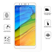 HAT PRINCE 0.1mm Full Coverage Soft Screen Protector Film for Xiaomi Red... - $7.55