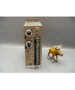 Rochester Instruments RIS CT-1215 XCT-1215-850320A 115VAC 4W HI-LO Trip ... - $495.18