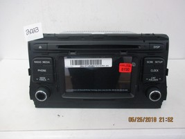 2016 Ford F150 Sync 3 APIM Module(Non Nav) and 50 similar items