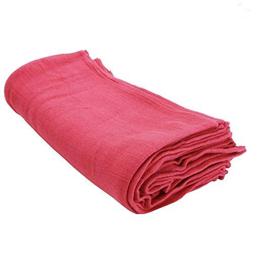"""Huck Surgical Towels: Absorbent Low Lint Surgical Huck Towels 16"""" X"""