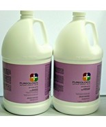 Pureology Hydrate Shampoo & Conditioner 128 oz/Gallon Duo Set  - $197.99