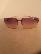 Prada spr71a Italy Sunglasses, Authentic - $89.00