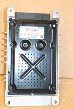 Audi A4 Amplifier 8TO035223AH Amp Stereo Receiver Audio image 3