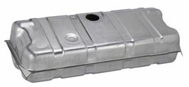 FUEL GAS TANK GM33G IGM33G FOR 70 CHEVY CORVETTE 370/460 HP V8 5.7L 7.4L W/O EEC image 4
