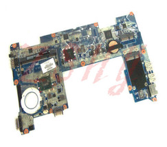 598011-001 for HP mini 210 laptop motherboard N450 DDR2 - $50.00