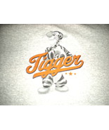 Disney Tigger T Shirt  (Size Large) - $8.95