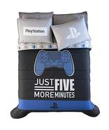 JORGE'S HOME FASHION INC Limited Edition PS4 Original Licensed Teens Boys Revers - $188.10