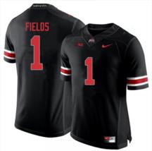 Ohio St Buckeyes Jersey - Fields, Olave, Teague III - Youth/Adult Sizes - $69.95